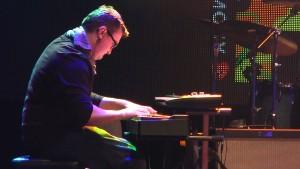 Marek Nowakowski, Natamaran