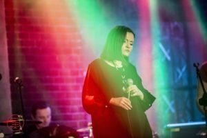 Koncert Natamaran (12)