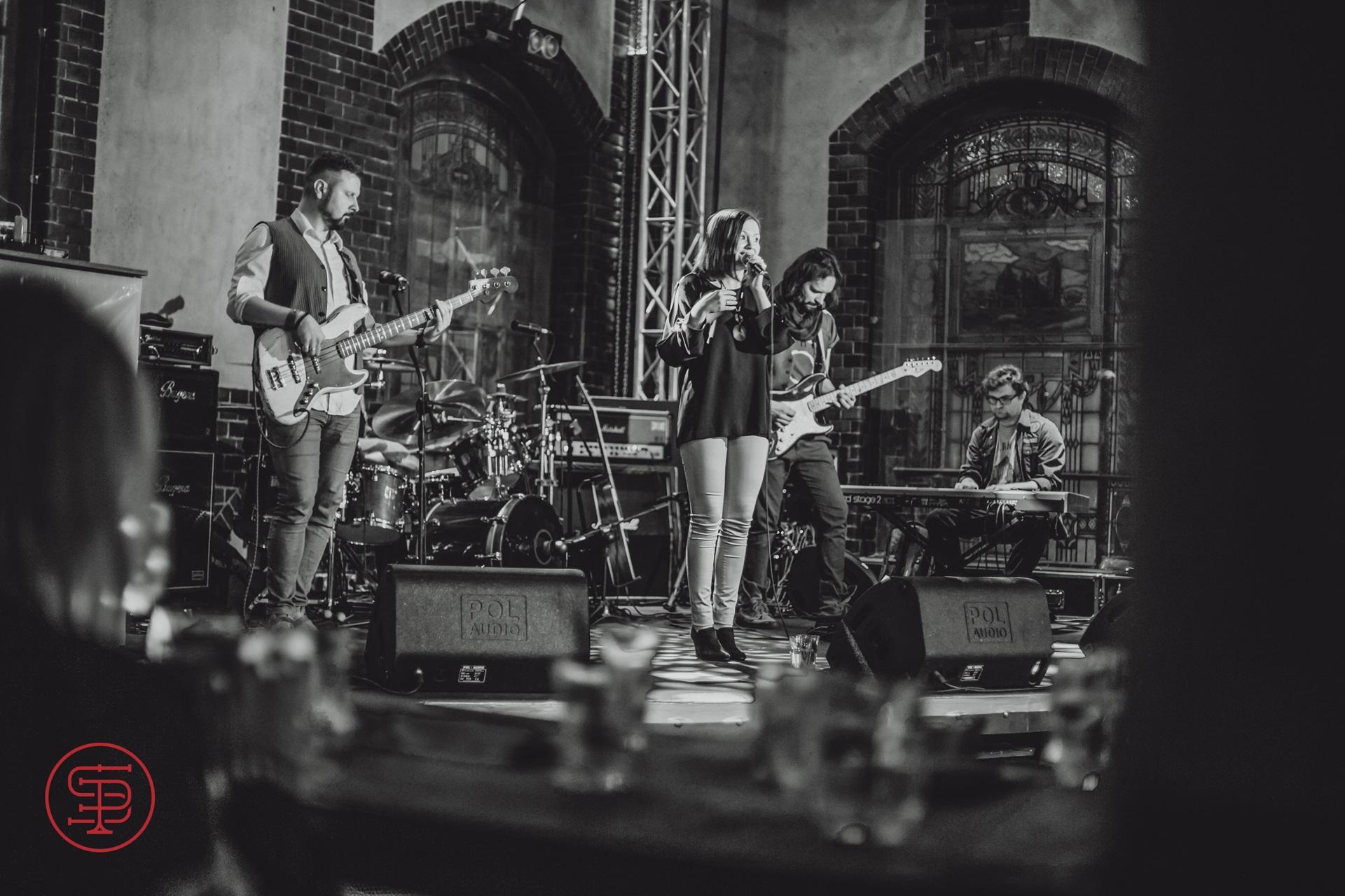 Koncert Natamaran (15)