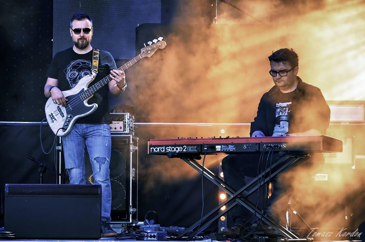 Majostaszki 2018 - fot. Tomasz Kordon