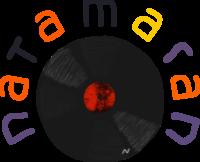 logo Natamaran
